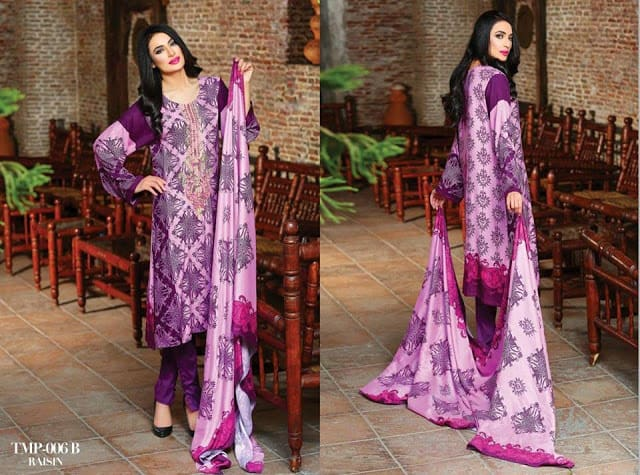 lala-marina-embroidered-shawl-winter-dresses-designs-2016-17-women-collection-3