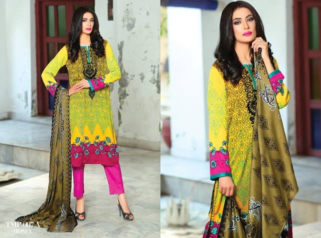 lala-marina-embroidered-shawl-winter-dresses-designs-2016-17-women-collection-7