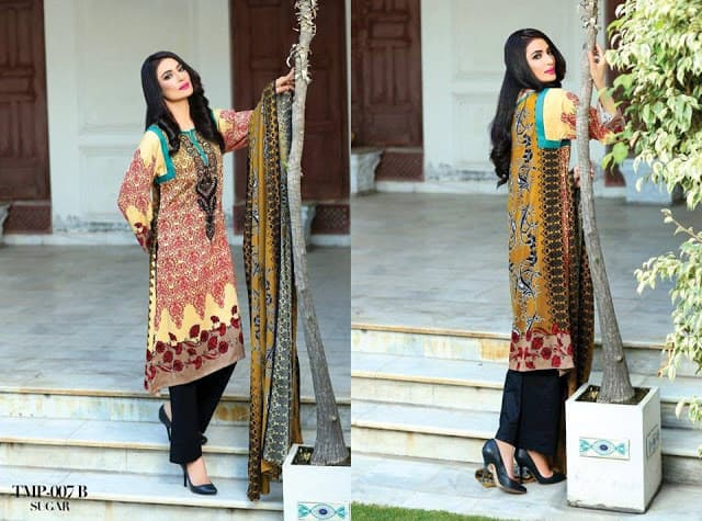 lala-marina-embroidered-shawl-winter-dresses-designs-2016-17-women-collection-8