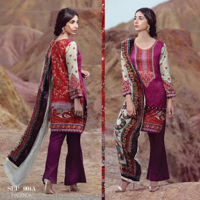 lala-sana-&-samia-linen-plachi-winter-dress-collection-2016-10