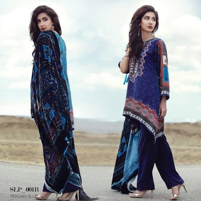 lala-sana-&-samia-linen-plachi-winter-dress-collection-2016-8