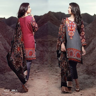 lala-sana-&-samia-linen-plachi-winter-dress-collection-2016-9