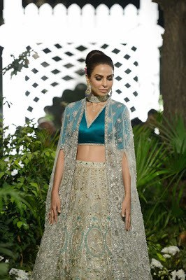 latest-pakistani-couture-bridal-dresses-collection-2016-by-elan-13