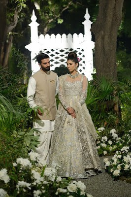 latest-pakistani-couture-bridal-dresses-collection-2016-by-elan-14