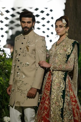latest-pakistani-couture-bridal-dresses-collection-2016-by-elan-2