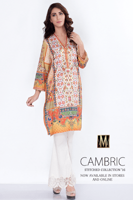 mausummery-cambric-shirt-winter-embroidered-collection-2016-14