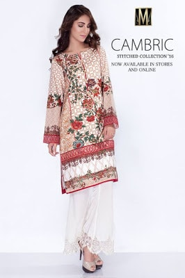 mausummery-cambric-shirt-winter-embroidered-collection-2016-6