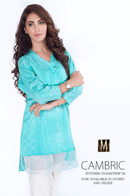 mausummery-cambric-shirt-winter-embroidered-collection-2016-9