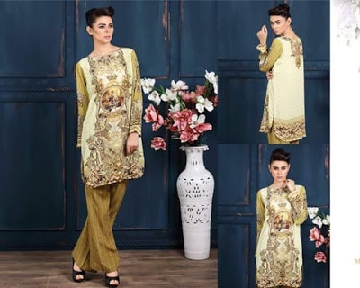 motifz-embroidered-digital-printed-fall-winter-dresses-collection-2016-10