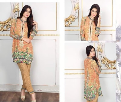 motifz-embroidered-digital-printed-fall-winter-dresses-collection-2016-12