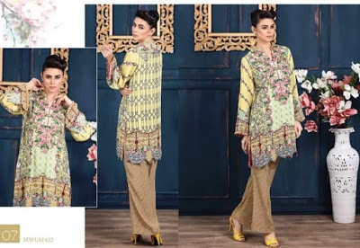 motifz-embroidered-digital-printed-fall-winter-dresses-collection-2016-14