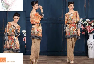motifz-embroidered-digital-printed-fall-winter-dresses-collection-2016-2