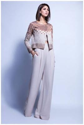 natasha-kamal-luxury-pret-dresses-winter-collection-2016-10