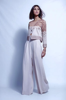 natasha-kamal-luxury-pret-dresses-winter-collection-2016-5