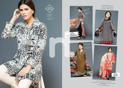 nishat-latest-winter-collection-2016-women-dresses-full-catalog-14