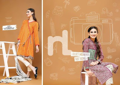 nishat-latest-winter-collection-2016-women-dresses-full-catalog-4