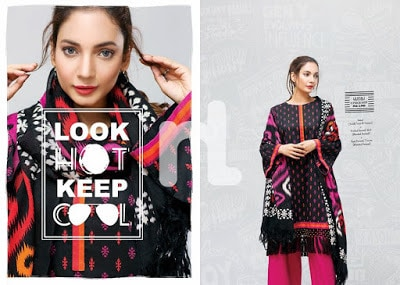 nishat-latest-winter-collection-2016-women-dresses-full-catalog-9