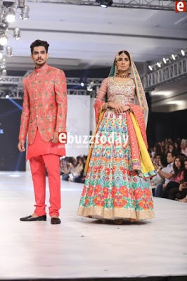 nomi-ansari-traditional-marjan-bridal-wear-dress-collection-at-plbw-2016-11