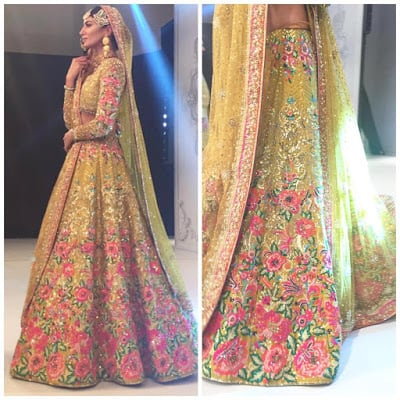 nomi-ansari-traditional-marjan-bridal-wear-dress-collection-at-plbw-2016-7