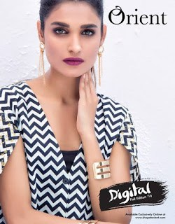 orient-ladies-kurti-digital-fall-edition-collection-2016-17-1