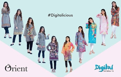 orient-ladies-kurti-digital-fall-edition-collection-2016-17-16
