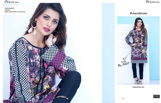 orient-ladies-kurti-digital-fall-edition-collection-2016-17-2