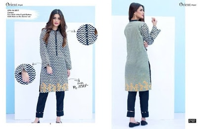 orient-ladies-kurti-digital-fall-edition-collection-2016-17-3