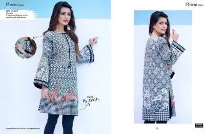 orient-ladies-kurti-digital-fall-edition-collection-2016-17-5