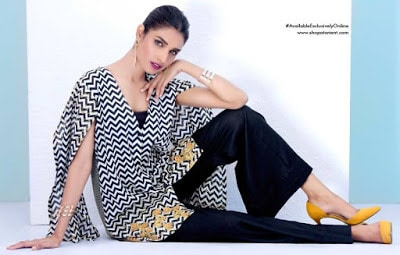 orient-ladies-kurti-digital-fall-edition-collection-2016-17-6