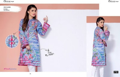 orient-ladies-kurti-digital-fall-edition-collection-2016-17-7