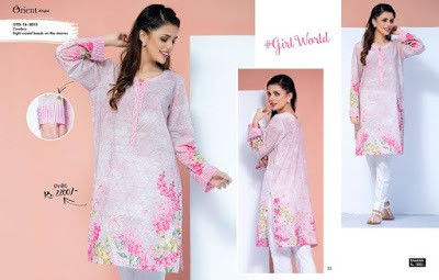 orient-ladies-kurti-digital-fall-edition-collection-2016-17-8
