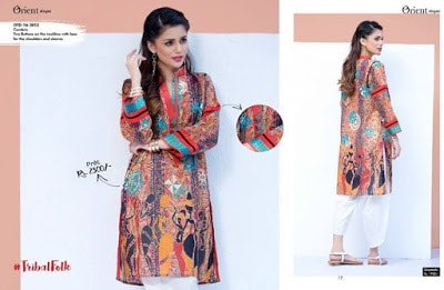orient-ladies-kurti-digital-fall-edition-collection-2016-17-9