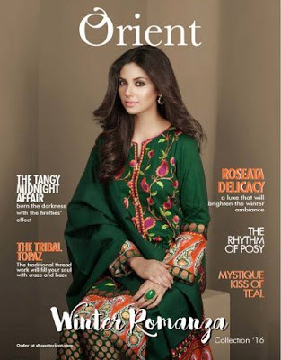 orient-textile-romanza-winter-dresses-collection-2016-1