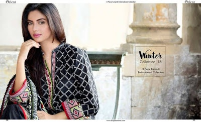 orient-textile-romanza-winter-dresses-collection-2016-10