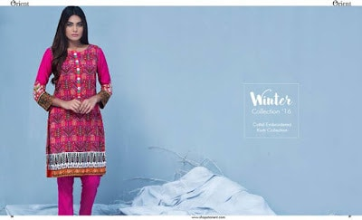 orient-textile-romanza-winter-dresses-collection-2016-12
