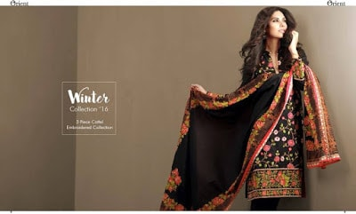 orient-textile-romanza-winter-dresses-collection-2016-13