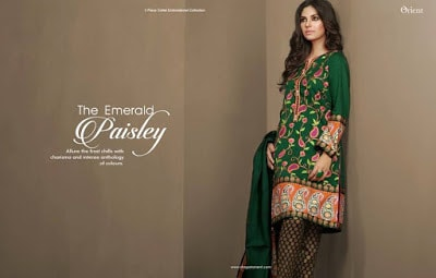 orient-textile-romanza-winter-dresses-collection-2016-14