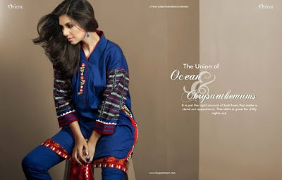 orient-textile-romanza-winter-dresses-collection-2016-15