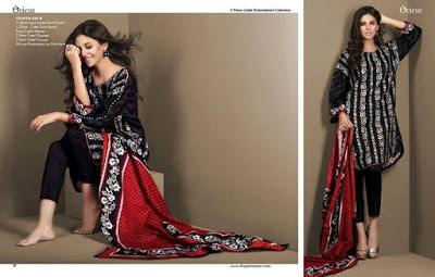 orient-textile-romanza-winter-dresses-collection-2016-2