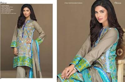 orient-textile-romanza-winter-dresses-collection-2016-5