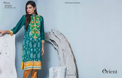 orient-textile-romanza-winter-dresses-collection-2016-9