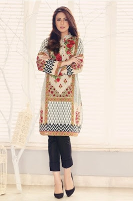 origin-fall-winter-dresses-embroidered-shirt-collection-2016-17-7