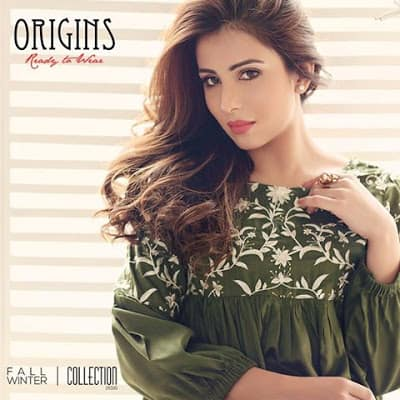 origins-fall-winter-cambric-shawl-dress-collection-2016-1