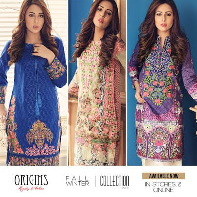 origins-fall-winter-cambric-shawl-dress-collection-2016-2