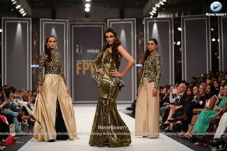 pakistani-designer-mahreen-karim-dresses-collection-fpw-2016-10