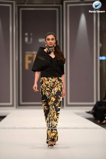 pakistani-designer-mahreen-karim-dresses-collection-fpw-2016-11