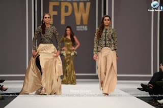 pakistani-designer-mahreen-karim-dresses-collection-fpw-2016-4
