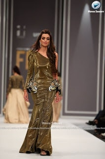 pakistani-designer-mahreen-karim-dresses-collection-fpw-2016-7
