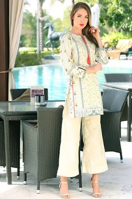 pareesa-latest-winter-khaddar-collection-2016-by-chen-one-11