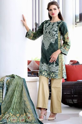 pareesa-latest-winter-khaddar-collection-2016-by-chen-one-13